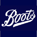 Boots £5 off every £20 you spend on beauty