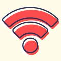 New. Broadband price war