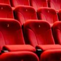 15 summer cinema savers