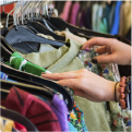 13 charity shop tips
