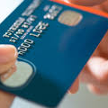 URGENT. Pay credit or store card interest?
