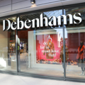 Debenhams set to close – gift card and refund rights explained