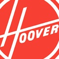 Hoover cordless vacuum cleaners 30% off