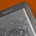 11 cheap Kindle book hacks