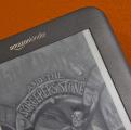 11 cheap Kindle book hacks