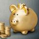 Lenders pulling cheap loans