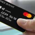 Free £25 credit card trick
