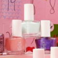 Ciate £148 of nail polish for £35