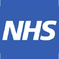 NHS prescription costs in England to rise by 20p to £9.35 an item from April