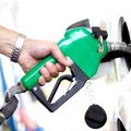 Updated. Should you join diesel compensation claims?