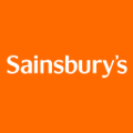 FREE 50p - £10 Sainsbury's spend