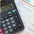 HMRC to waive late payment fines for those who file self-assessment tax returns by 28 February