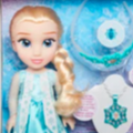 Up to 50% off Tesco toy sale