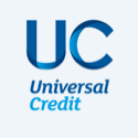 Autumn Budget 2021: Universal Credit cash boost confirmed for millions of workers but £20 uplift won't return