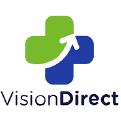 Vision Direct 20% off EVERYTHING
