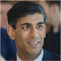 No more coronavirus support to come for limited company directors, Chancellor Rishi Sunak tells Martin Lewis
