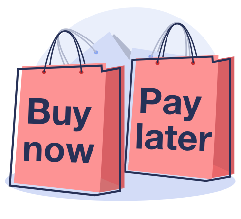 The MSE guide to buy now, pay later