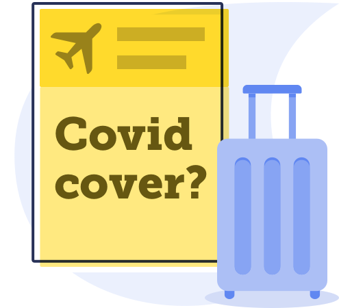 MSE's guide to cheap travel insurance