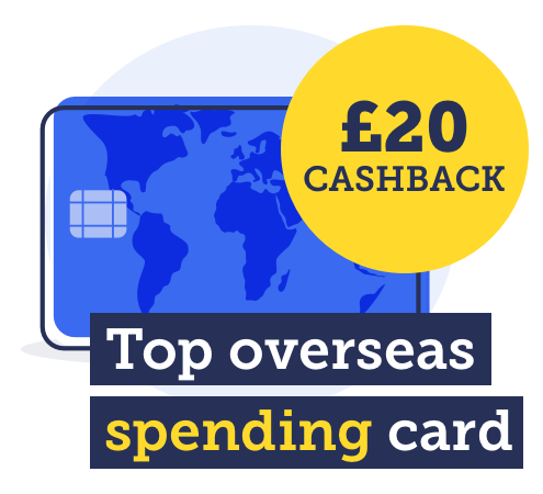 The MoneySavingExpert.com guide to the top travel credit cards
