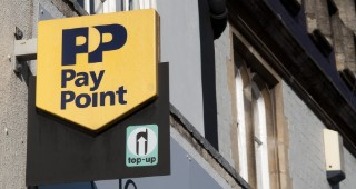 PayPoint top-up for British Gas prepay customers to end