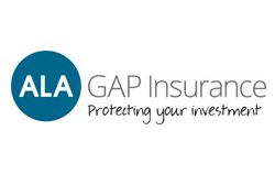 Is it worth taking out gap insurance