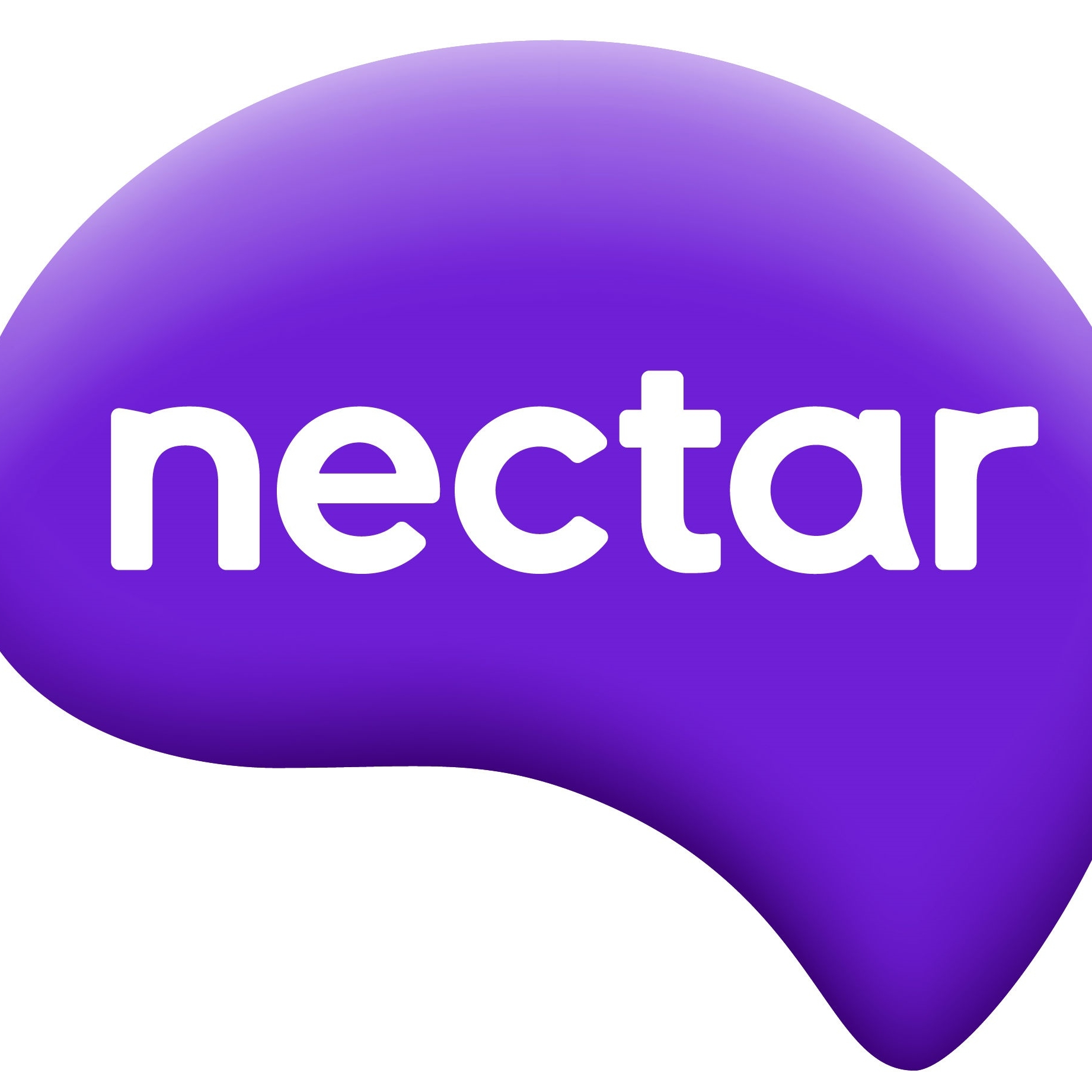 Nectar customers can convert points to Avios from next week