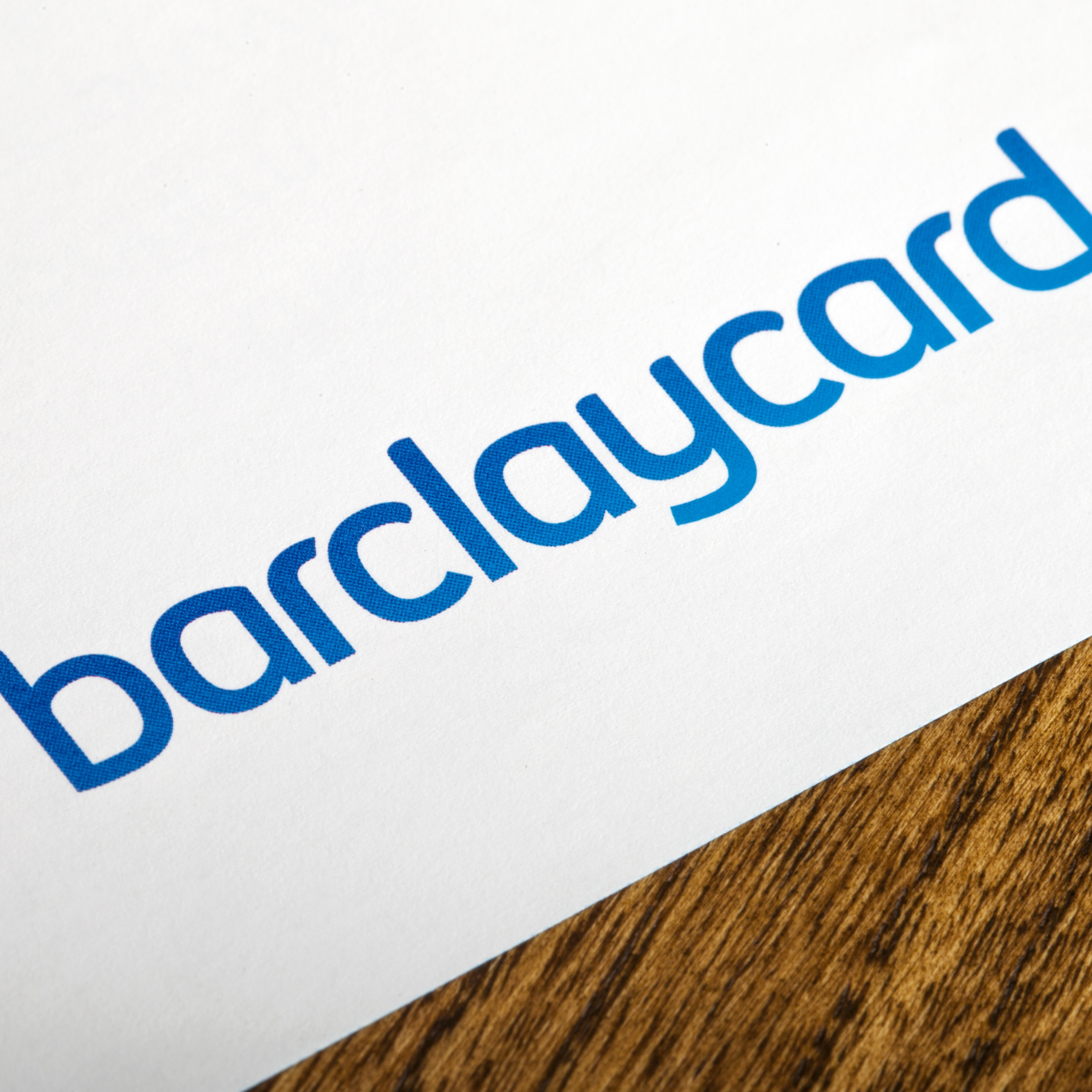 Barclaycard gives rebates to 1,000s of customers after it 'may have' set their credit limits too high
