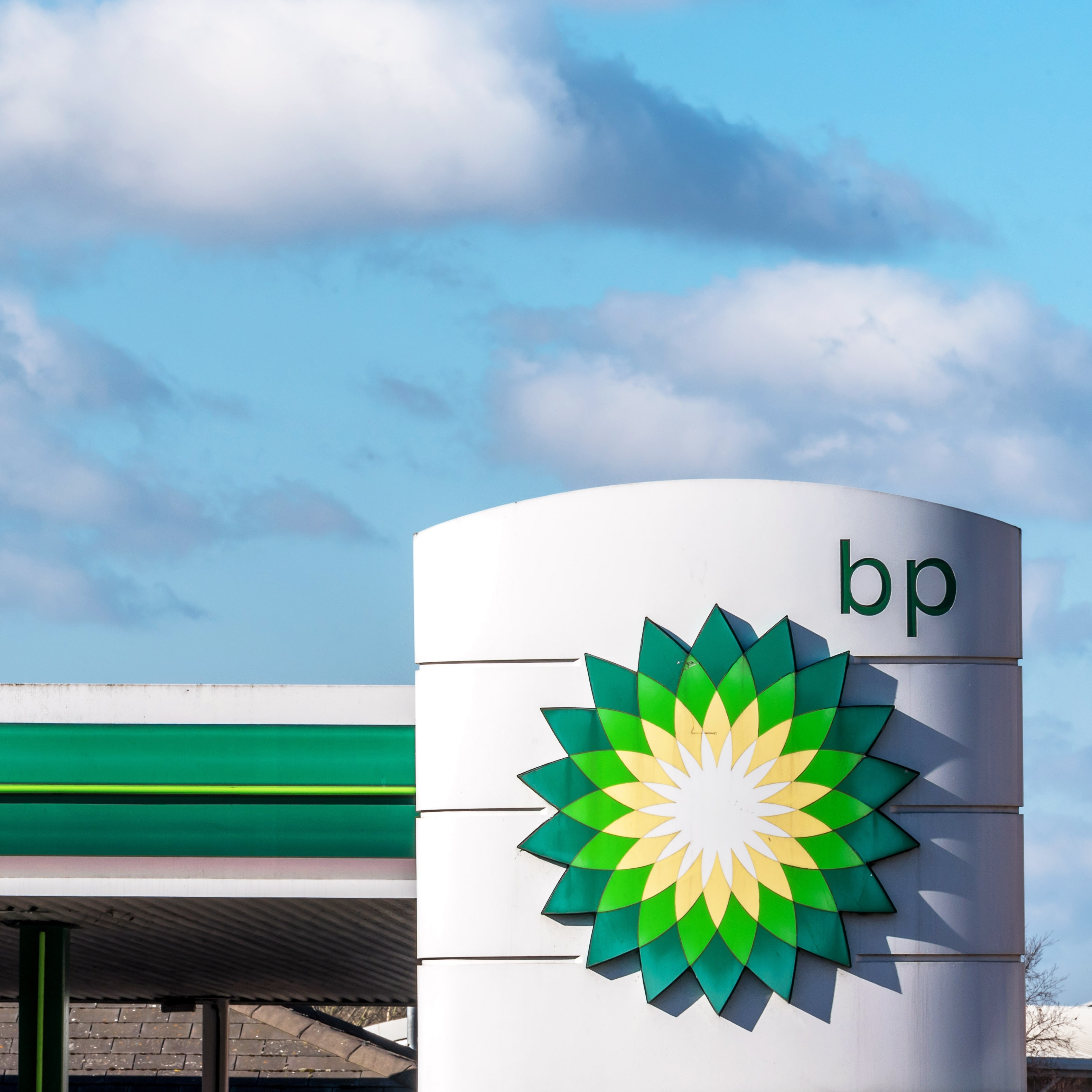 Hundreds of BP customers to have £2,000 prize 'win' honoured after competition gaffe - but you need to claim it