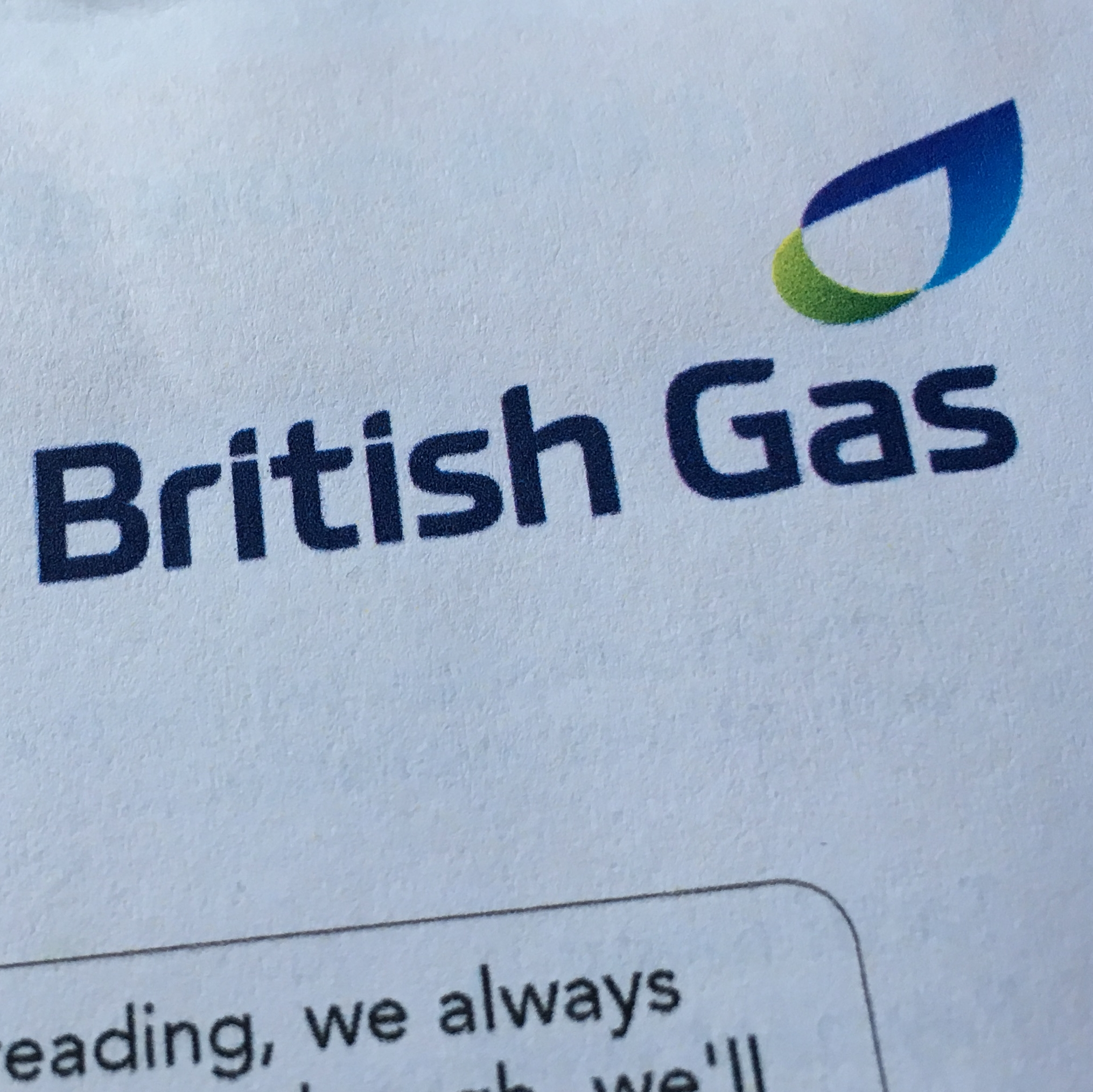 British Gas and Scottish Power to hike bills after Ofgem price cap rise