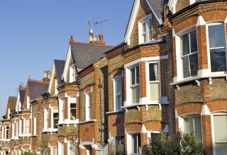 Leasehold reform proposals could save homeowners £1,000s