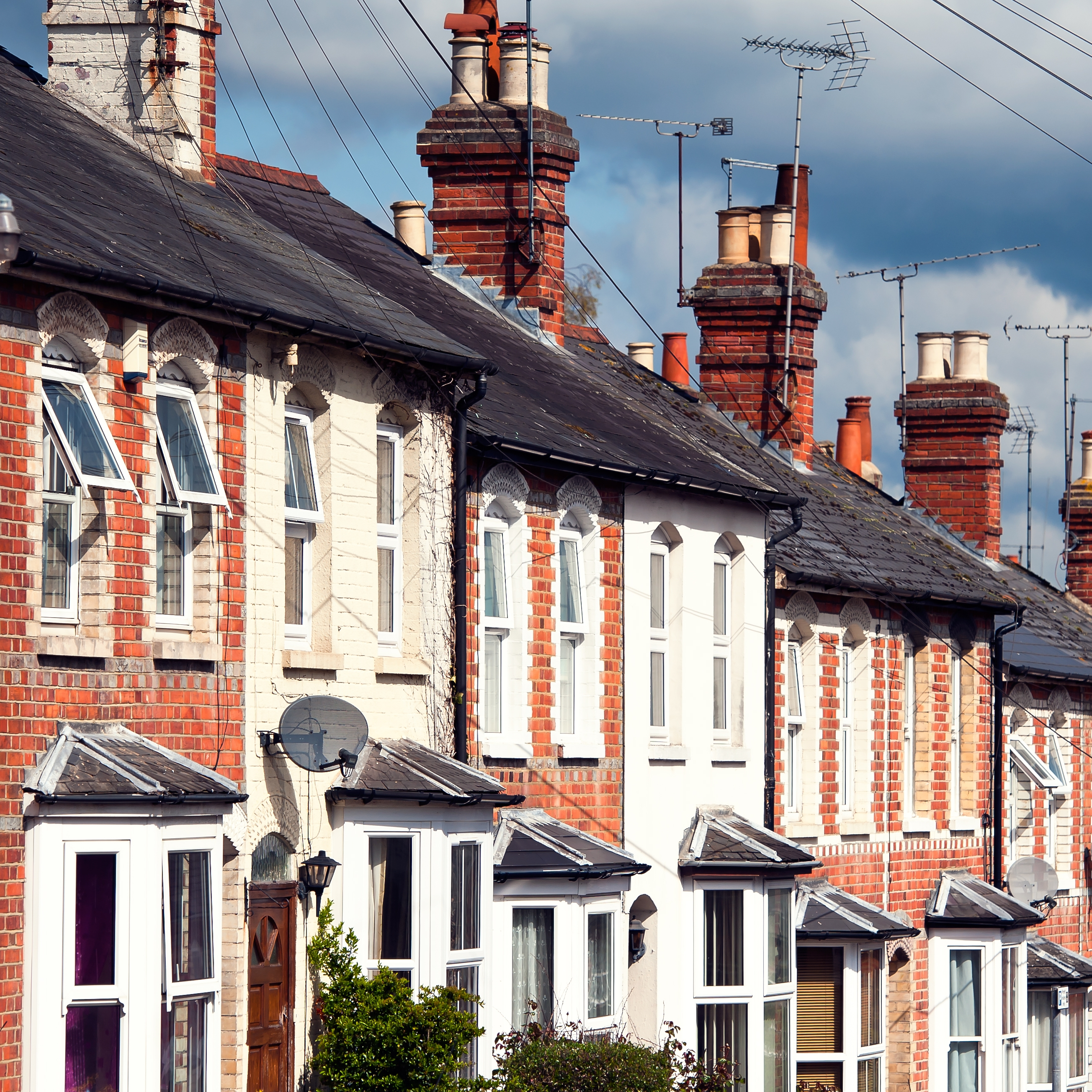 Ban on rental evictions in England and Wales extended till August