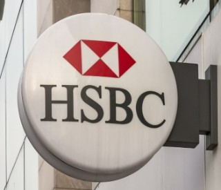 Free £140 bank switch bribe from HSBC