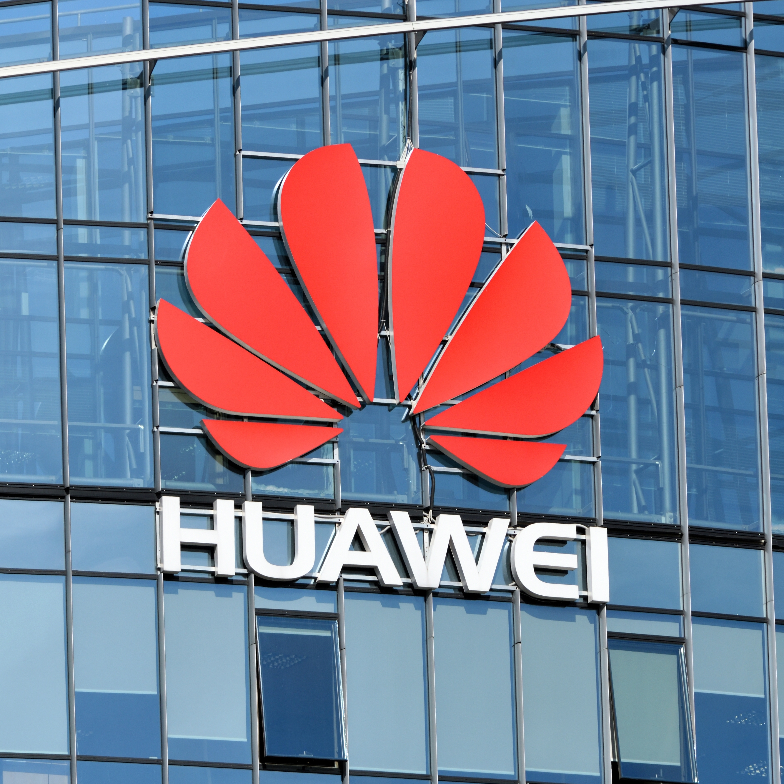 Got a Huawei phone? Your rights as Google prepares to restrict its use of Android