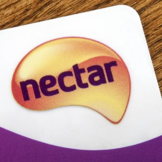 cde43a773e Nectar hack  Spend £12 at Sainsbury s and get £9 back in points this bank  holiday weekend