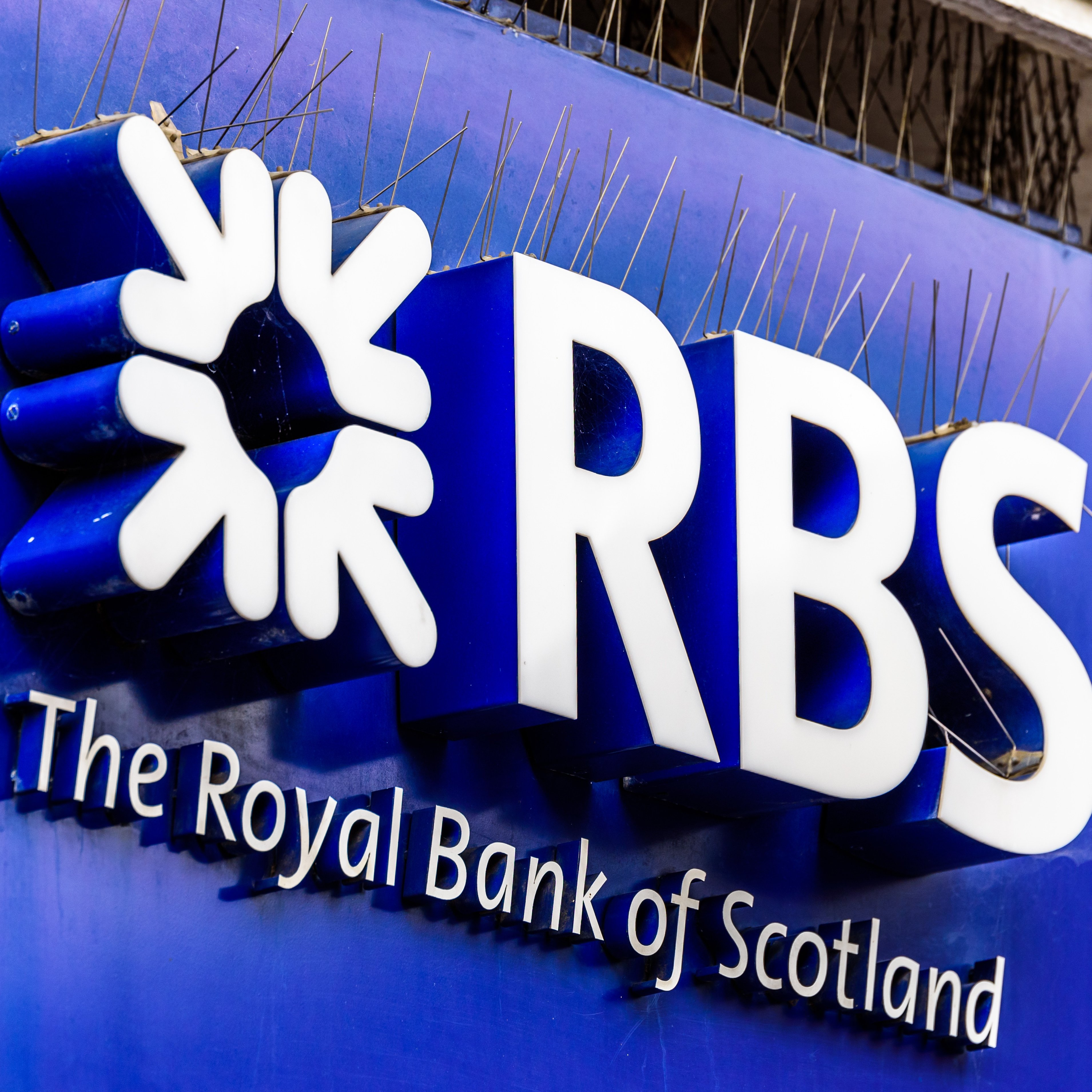 36,000 NatWest and RBS customers owed overdraft refunds
