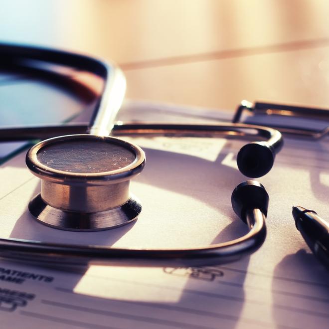 Employment & Self-Employment Coronavirus Help