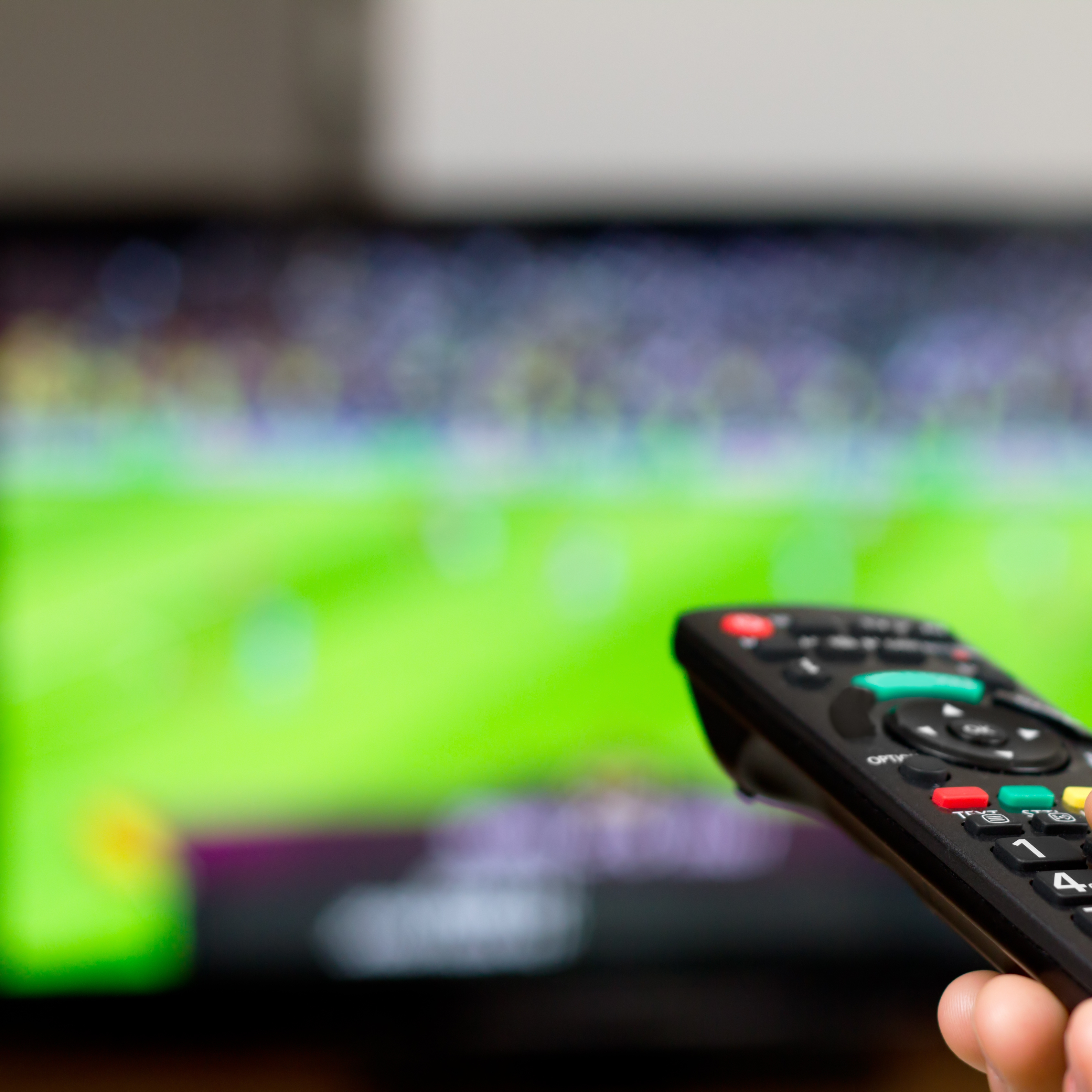 BT Sport offers 50% bill credit for June as Premier League announces return