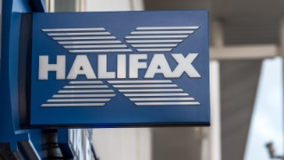 Halifax to shake up Ultimate Reward account fees