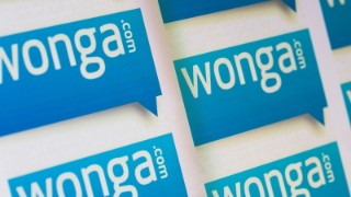 Number of Wonga compensation claimants 'four times the figure expected'
