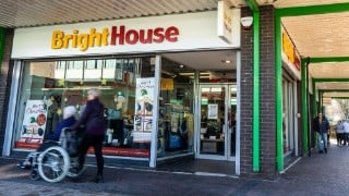 Rent-to-own chain Brighthouse collapses