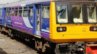 Northern compensation scheme extended to non-season ticket holders