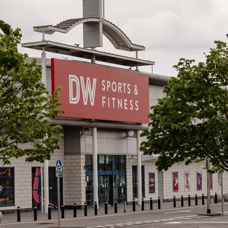 DW Sports to fall into administration - what you need to know