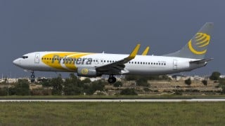 Primera Air collapses – latest info and your rights