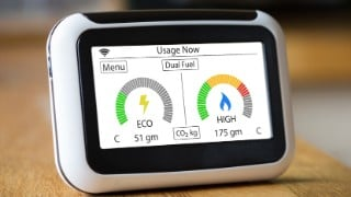 Just 1.2% of smart meters will definitely stay smart when you switch