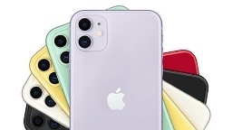 Cheap Iphone Deals Best Apple Iphone Se 11 11 Pro 11 Pro Max Xr Xs Offers