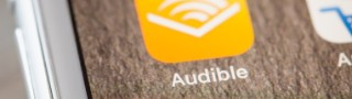 14 Audible MoneySaving tricks, including free audiobooks and three months' membership for £12